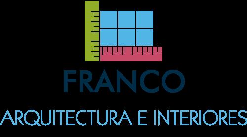 Franco Arquitectura e Interiores